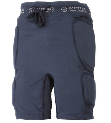 ForceField Boom shorts ti junior护臀