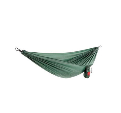 GRAND TRUNK Ultralight Starter Hammock吊床