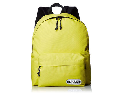 Outdoor Products Basic Daypack双肩包462