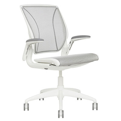 Humanscale world chair人体工程学座椅