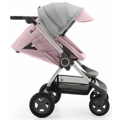 Stokke Scoot系列
