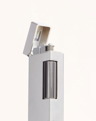 Dunhill/登喜路Rollagas系列 Rollagas RLP1308