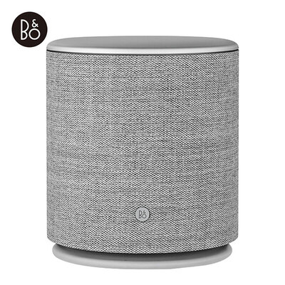 BANG & OLUFSEN Beoplay M5家用无线音箱