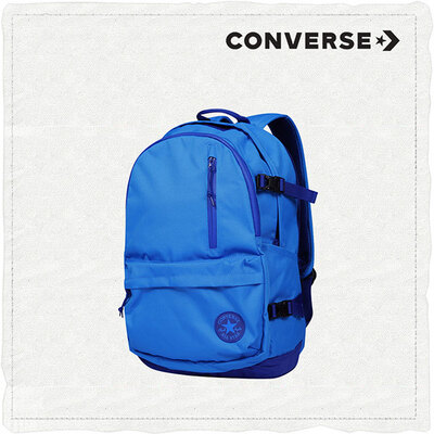 Converse/匡威Straight Edge Backpack双肩包10007784455