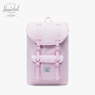 Herschel Supply Little America系列双肩包