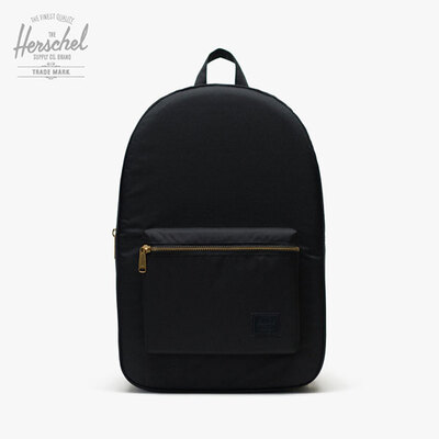 Herschel Supply Settlement系列双肩包