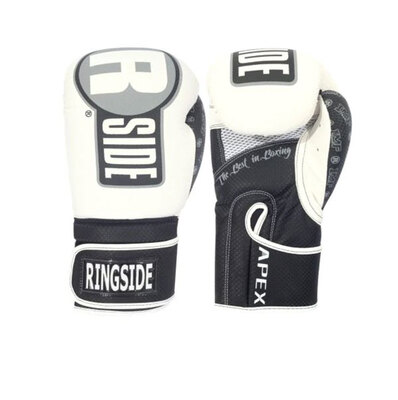 Ringside Apex Boxing Training拳击手套