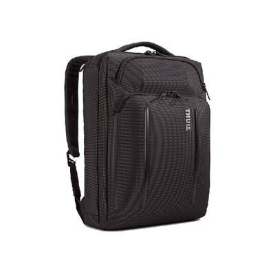 Thule/拓乐Crossover 2系列Convertible Laptop Bag 15.6""