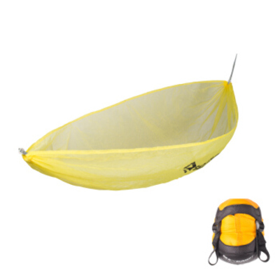 Sea to Summit ULTRALIGHT HAMMOCK吊床