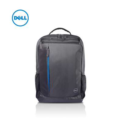 Dell/戴尔Dell Essential双肩背包-15