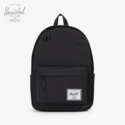 Herschel Supply Classic系列双肩包