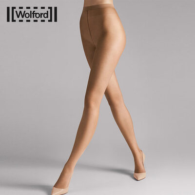 Wolford Naked8D