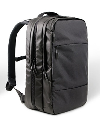 Incase City系列 Commuter Backpack