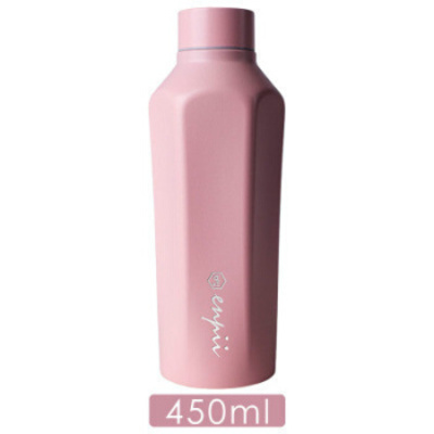 Corkcicle Canteen系列镜面不锈钢保温杯450ml