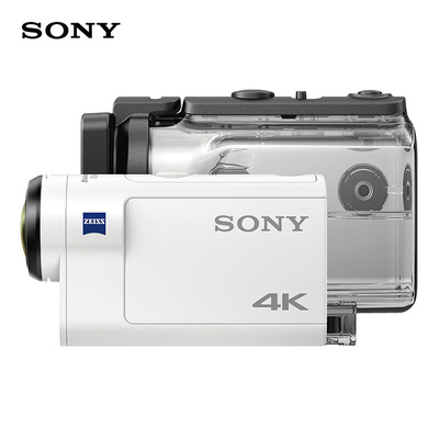 SONY/索尼HDR-AS300运动相机