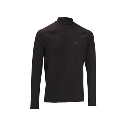Decathlon/迪卡侬保暖内衣Wed'ze Fresh Warm