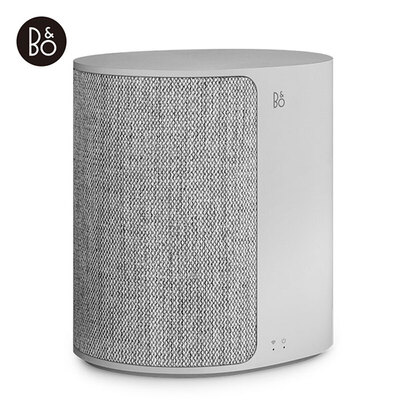 BANG & OLUFSEN Beoplay M3家用无线音箱