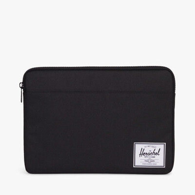 Herschel Supply Anchor系列