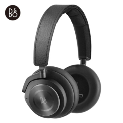 BANG & OLUFSEN beoplay H9I无线降噪耳机