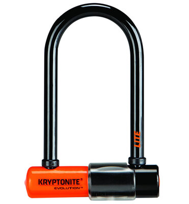 Kryptonite Evolution LITE Mini-6