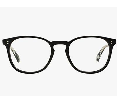 OLIVER PEOPLES OV5298U全框镜架