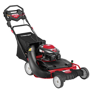 Troy-Bilt TB WC28