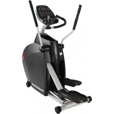 Diamondback 1260Ef Elliptical椭圆机