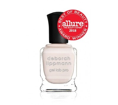 Deborah Lippmann/俪曼gel lab pro color系列