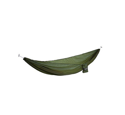 ENO/鹰巢SUB6 ULTRALIGHT HAMMOCK吊床
