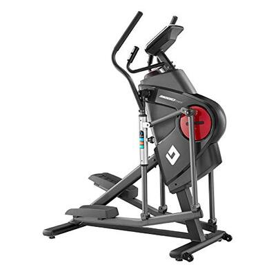 Diamondback 1060Ef Adjustable Stride Elliptical椭圆机