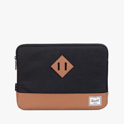 Herschel Supply Heritage系列