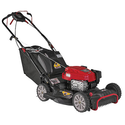 Troy-Bilt TB450XP