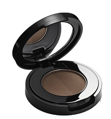 Anastasia Beverly Hills Brow Powder Duo双色眉粉1.6g