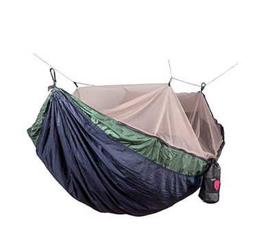 GRAND TRUNK Skeeter Beeter Pro Hammock吊床