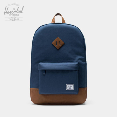 Herschel Supply Heritage系列双肩包