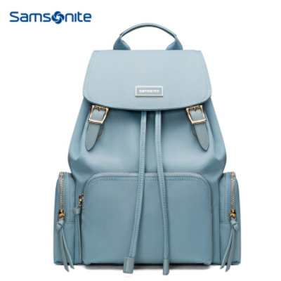 Samsonite/新秀丽 KARISSA系列