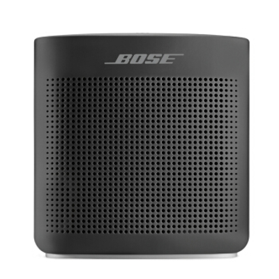 BOSE/博士SoundLink Color II无线便携音箱