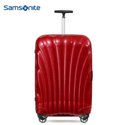 Samsonite/新秀丽Cosmolite系列旅行箱20寸