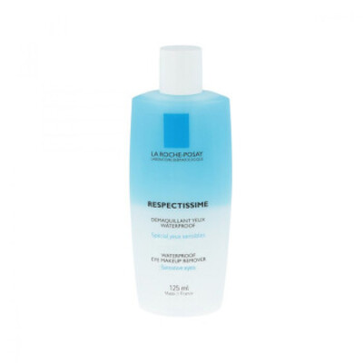 La Roche-Posay/理肤泉 Respectissime Eye Makeup Remover