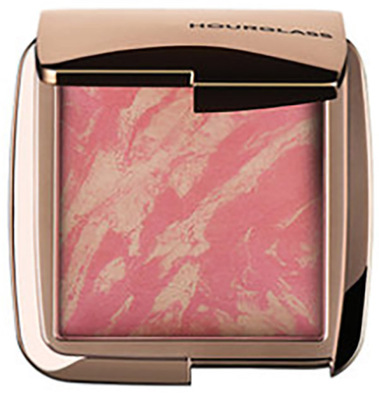 Hourglass Ambient Lighting Blush Euphoric Fusion